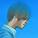 icon_haein