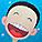icon_soongu