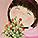 icon_hehyung