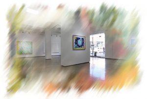 현대미술 13인展(미광화랑)_20180110