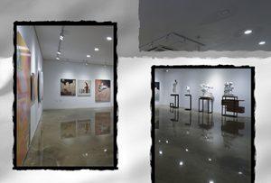 STAGE7展(리빈갤러리)_20190604