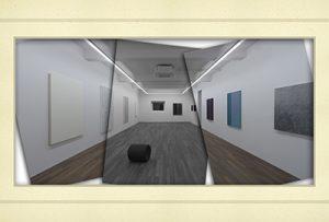 데이트갤러리 이전개관展(데이트갤러리)_20191101