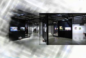 빛이랑 사진展(양산미래디자인센터)_20191128