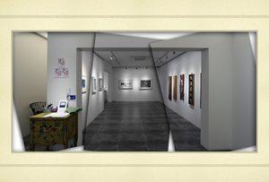 4緣_인연展(써니갤러리)_20200518
