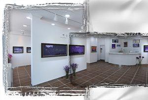백성흠展(목화갤러리)_20200525