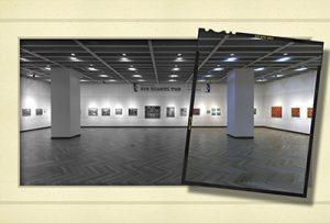 김밝은터展(부산시청 전시실)_20200817