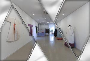 김해자展(광안 갤러리)_20201007