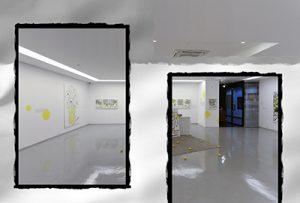 청신展(갤러리 양산)_20201103