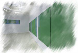 조부경展(예술지구_p)_20201104