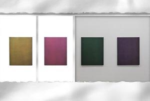 티모테 탈라드展(데이트갤러리)_20210201