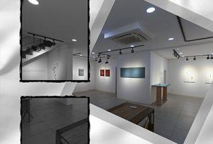 허예원展(이젤 갤러리)_20210120