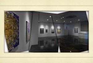 2021 리빈갤러리 기획 젊은작가展(리빈갤러리)_20210612