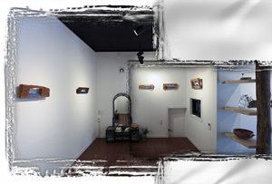 김성호展(문화공간 빈빈)_20210716