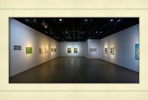 녹향회展(금련산역 갤러리)_20210907