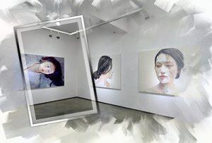 김도연展(미광화랑)_20210910