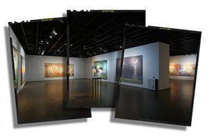 김남진展(금련산역 갤러리)_20210914