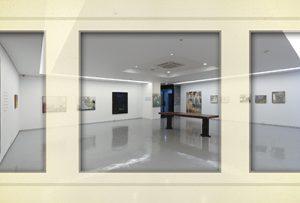 유석규展(갤러리 양산)_20210928