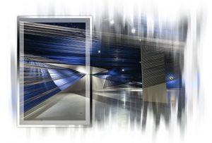 두 개의 세계展(신세계 갤러리 센텀시티점)_20211007