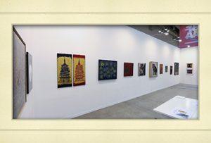 성파문하 옻칠연구회展(벡스코 전시장)_20211001