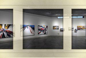 강민석展(디오티 미술관)_20211002